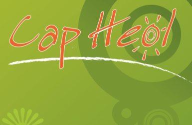 L'association Cap-Heol